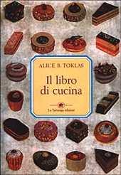 http://www.coquinaria.it/archivio/recensioni/recensioni/librocucina.jpg