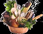 I coqui-consigli: filtrare succhi