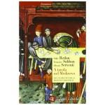 Recensioni: Redon, Sabban, Serventi, A tavola nel medioevo