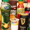Gluten free: schema alimenti permessi, vietati e a rischio – Bevande e preparati per bevande