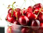 Gluten free: schema alimenti permessi, vietati e a rischio – Frutta