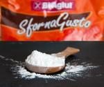 La cucina gluten free: BIAGLUT Sfornagusto Mix pane 500 g