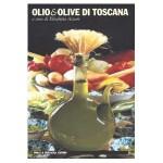 Recensioni: Olio e olive di Toscana
