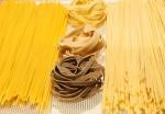 Gluten free: schema alimenti permessi, vietati e a rischio – Cereali, Farine e derivati