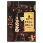 Recensioni: Gosetti della Salda, Le ricette regionali italiane