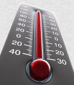 Conversione Temperature