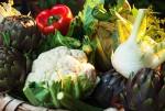 Gluten free: schema alimenti permessi, vietati e a rischio – Verdura e Legumi