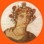 LA STORIA SEMISERIA DELLA CUCINA ITALIANA. 6. Apicio e le ricettine – parte prima