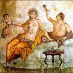 LA STORIA SEMISERIA DELLA CUCINA ITALIANA. 6. Apicio e le ricettine – parte seconda