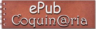 blocco-ePub