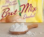 La cucina gluten free: SCHAER – Mix per pane rustico Brot mix
