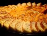 PDF: LE TORTE SALATE