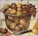 LA STORIA SEMISERIA DELLA CUCINA ITALIANA. 4. Gli altri alimenti antichi