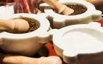 Gluten free: schema alimenti permessi, vietati e a rischio – Grassi, spezie, condimenti e varie