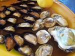 La Puglia gastronomica. Carne e pesce