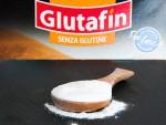 La cucina gluten free: GLUTAFIN la farina