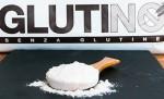 La cucina gluten free: MOLINO QUAGLIA Glutin0