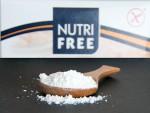 La cucina gluten free: NUTRIFREE mix pane