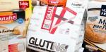 *La cucina gluten free: Introduzione alle farine dietoterapeutiche