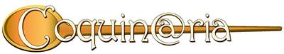 logo-coquinaria-2013