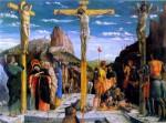 LA STORIA SEMISERIA DELLA CUCINA ITALIANA. 3. La croce e il soldato