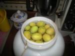 La Puglia gastronomica. Le verdure e le olive