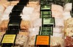 Gluten free: schema alimenti permessi, vietati e a rischio – Integratori alimentari