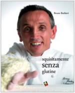 Recensioni: Barbieri, Squisitamente senza glutine, Bibliotheca culinaria
