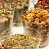 Gluten free: schema alimenti permessi, vietati e a rischio – Caffè, Tè, Tisane