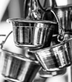 La cucina mezzadrile maremmana (terza parte)