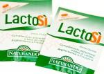 Senza lattosio: complementi alimentari a base di lattasi