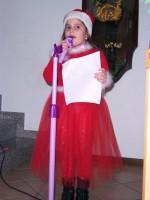 NATALE. Racconti. Il nostro Natale (racconto del 2005)