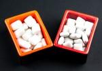 LA SCIENZA IN CUCINA SPIEGATA AI BAMBINI: le lievitazioni – il glutine