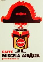 Il caffè in Italia fra storia, tradizione e modernità