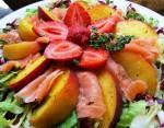 Cucinare light: trucchi e consigli per cucinare leggero ma con gusto