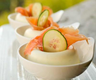 piccoli-savarin-salati