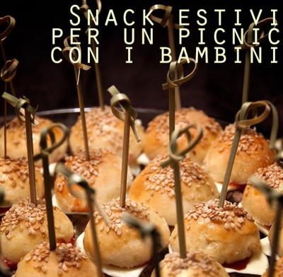 snack-estivi-picnic-bambini