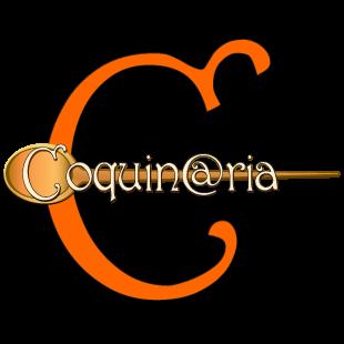 CoquiGplus2014 Home Page Coquinaria