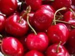 Confettura e marmellata – Stagionalità della frutta