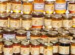 Confettura e marmellata – Alternative allo zucchero bianco