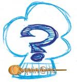 I QUIZ DI COQUINARIA: Marmellata o Confettura?