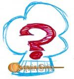 I QUIZ DI COQUINARIA: Sai leggere le etichette dei cibi?