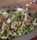 insalata pollo noic sedano 127x137 Home Page Coquinaria