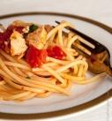 spaghetti pesce spada  127x137 Home Page Coquinaria