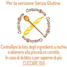 logo-senza-glutine_alert_220