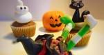 Halloween si avvicina…