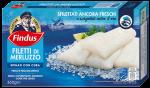 Pesce surgelato: come capire se è di buona qualità